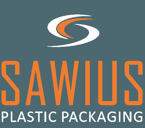 SAWIUS