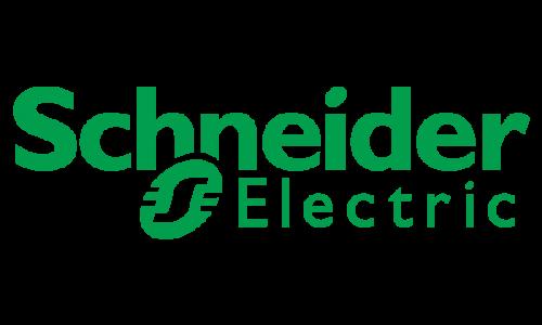 1024px-Schneider_Electri