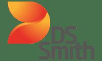 1200px-DS_Smith_logo1