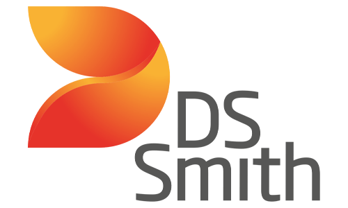 1200px-DS_Smith_logo1