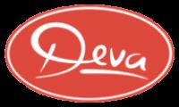 Deva1