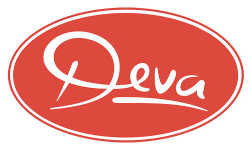 Deva1.png