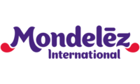Mondelez_international_2012_logo1