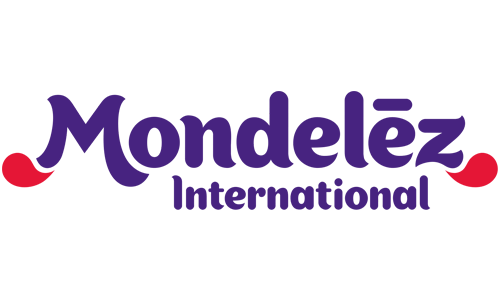 Mondelez_international_2012_logo1