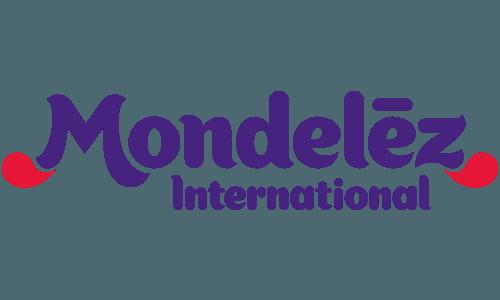 Mondelez_international_2012_logo1.png