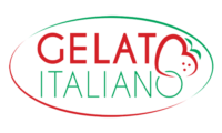 gelato_italiano_nagy1