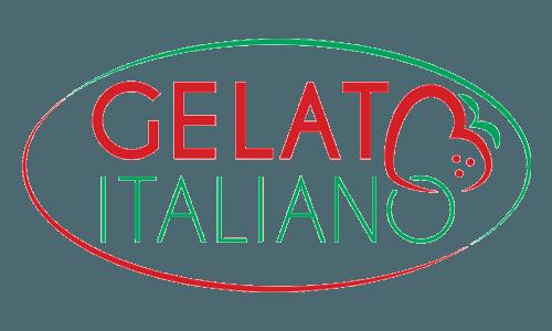 gelato_italiano_nagy1.png