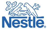 nestle-4-logo-png-transparents